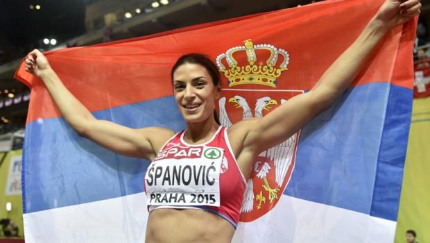 Ivana-Spanovic01