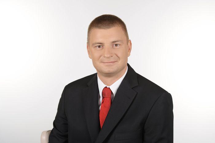 Matej_Zlajpah-Triglav_Krajina_Kopaonik
