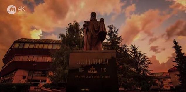 (VIDEO) Uživajte u prelijepoj Banjaluci u 4K rezoluciji
