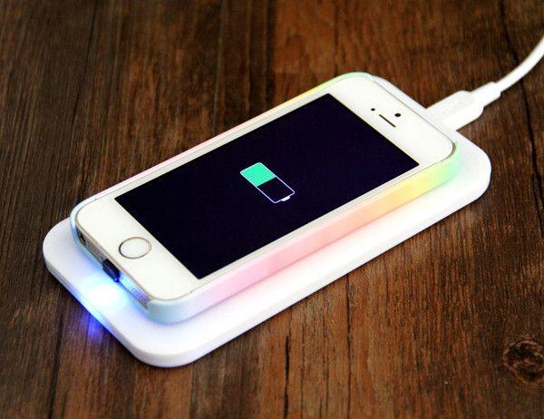 baterija