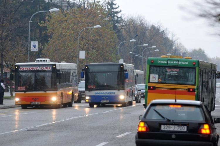 bl bus