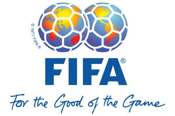 Žene žele u vrh FIFA