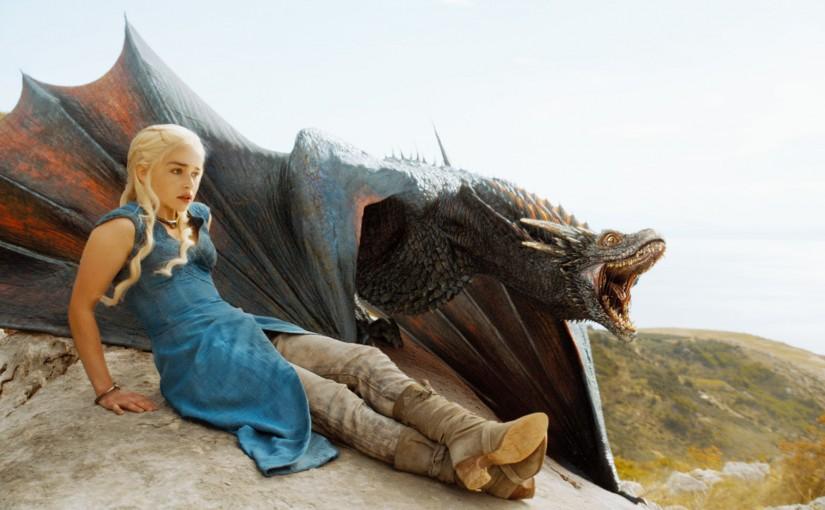 HBO otkrio detalje u vezi sa šestom sezonom Igre prestola