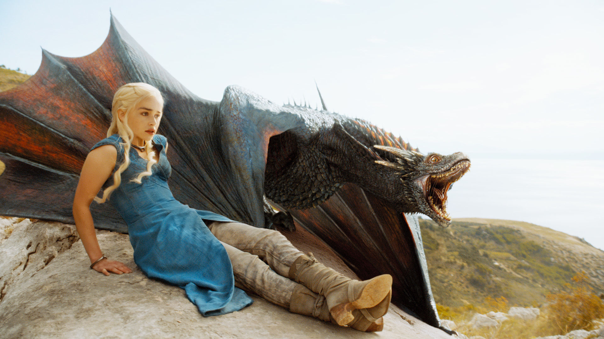 game-of-thrones-season-6-leaked-script-hints-at-daenerys-future-daenerys-and-drogon-wh-472933