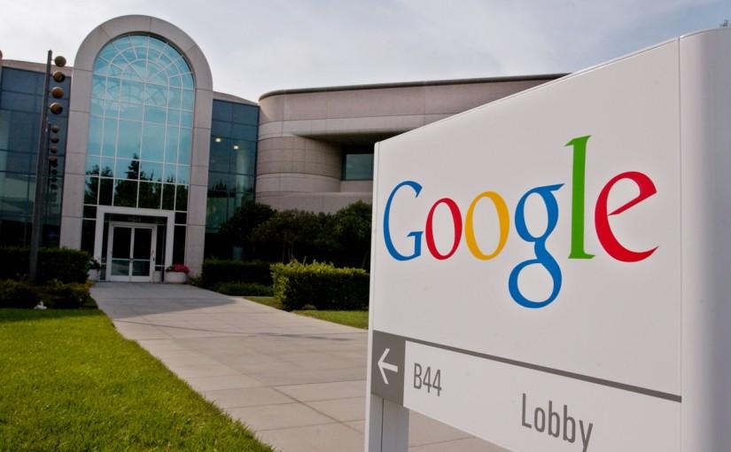 Google pravi jeftini smartfon za Afrikance