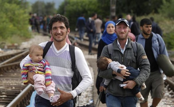 izbjeglice-migranti-082315