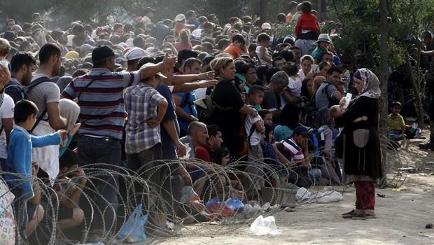 makedonija-migranti
