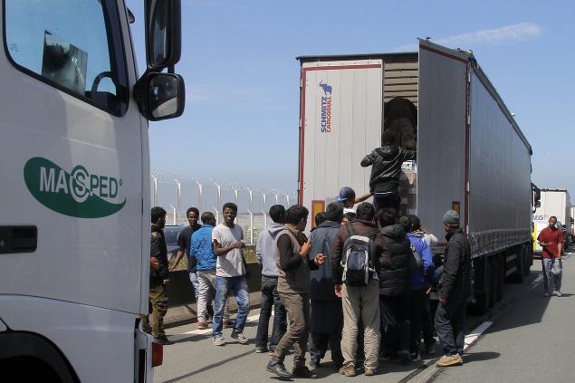 migranti mrtvi