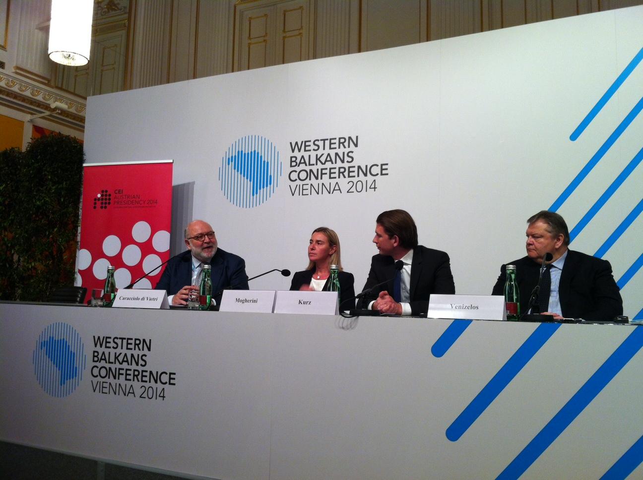 press_conference_-_mfa_vienna