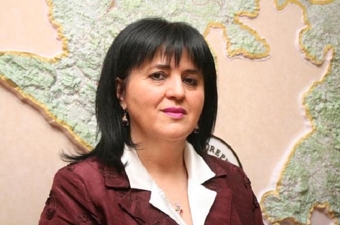 Ministarka Golić: Novi zakon poboljšao upravljanje otpadom