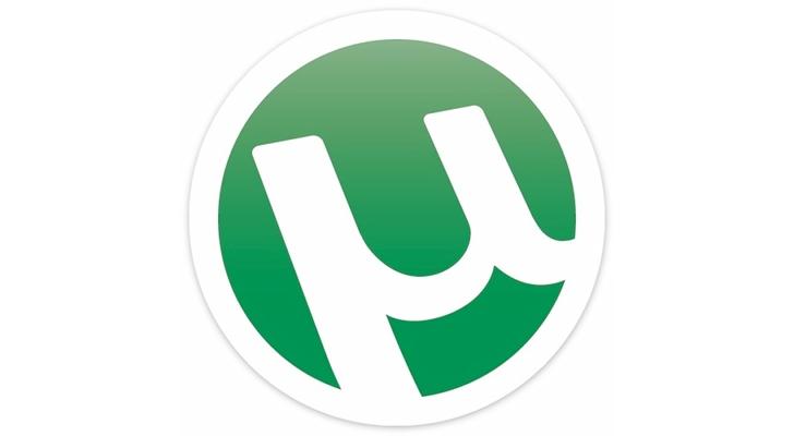 uTorrent najavio promjenu, korisnici nezadovoljni