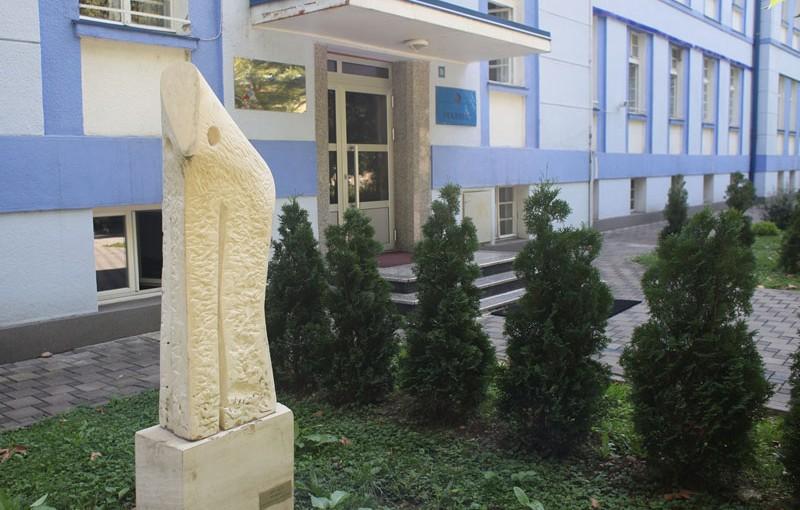 Banjalučki univerzitet: U ponedjeljak počinje drugi upisni rok