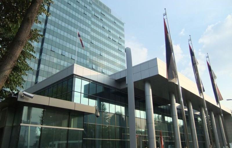 Vlada RS traži da se povuče imenovanje direktora Agencije za pružanje usluga u vazdušnoj plovidbi BiH