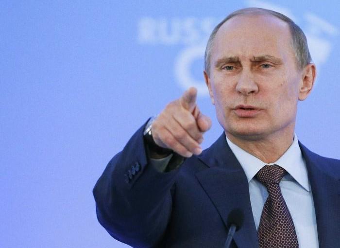 Kad Lavrov kaže: Putin najpopularniji političar na svijetu