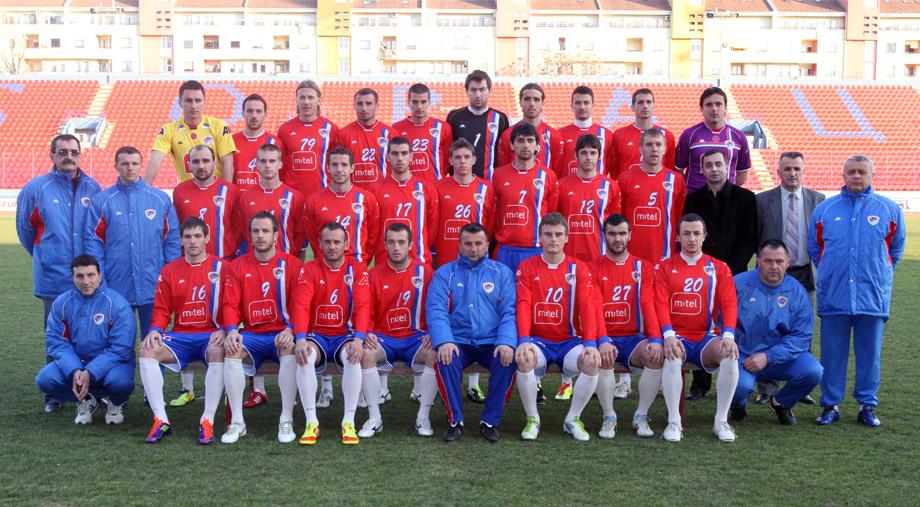 Borac Banjaluka