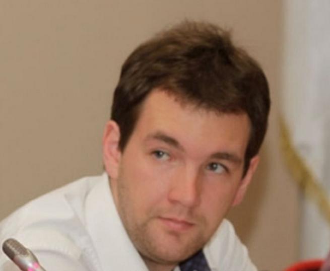 Borivoje Obradović