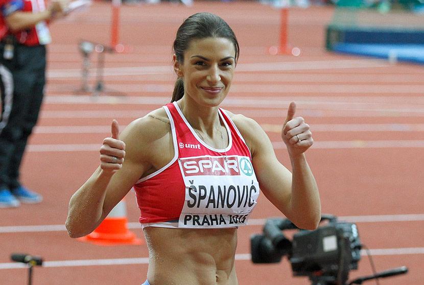 Ivana-Spanovic33