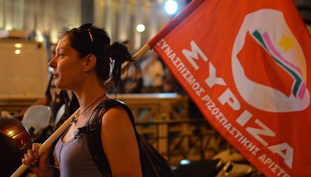 Syriza-e1422215654457