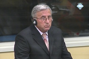Vladimir Lazarevic