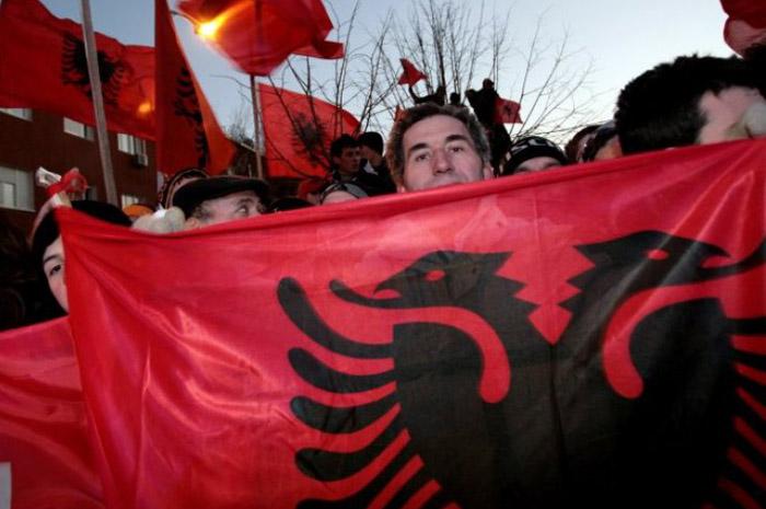 Provokacija ili realna mogućnost: Zajednica albanskih opština na jugu Srbije?