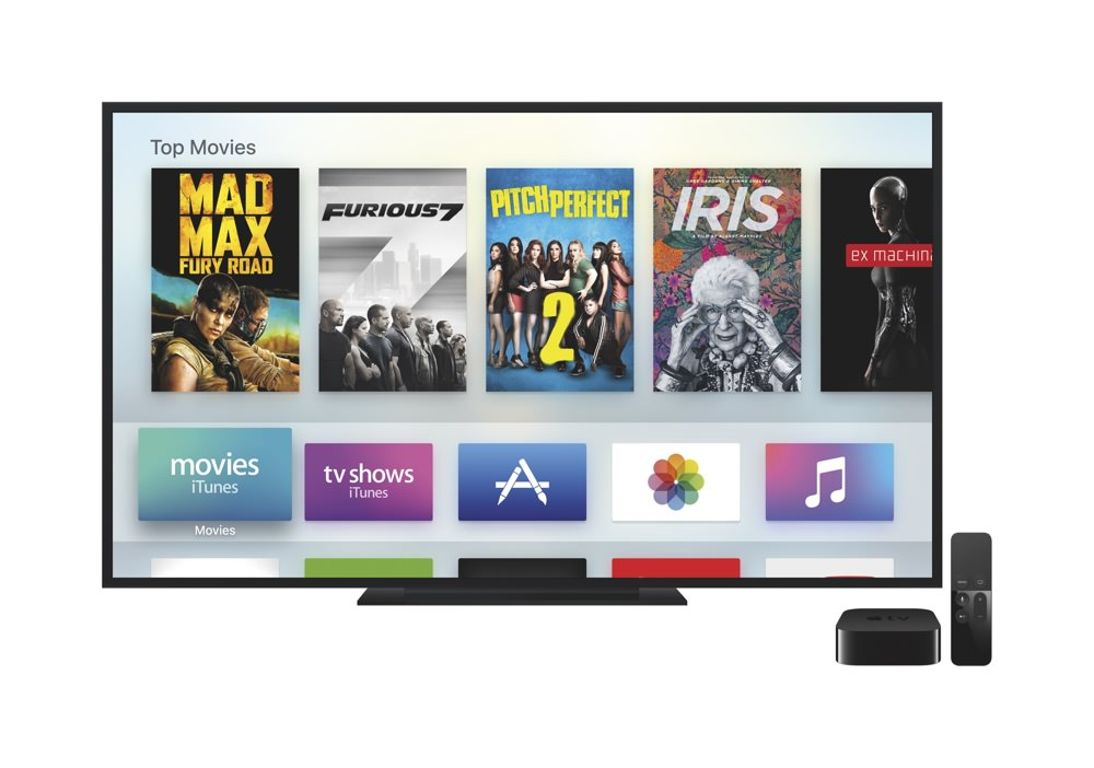apple-tv-menu-2015