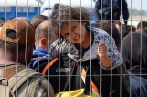 austrija izbjeglice