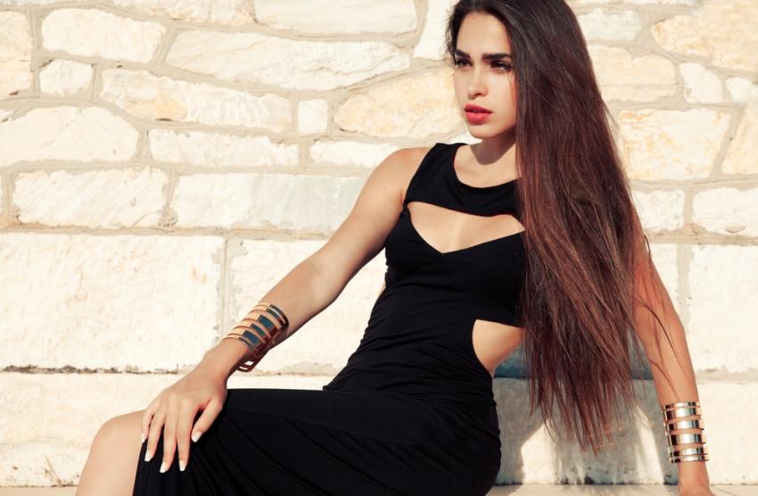 crna-haljina