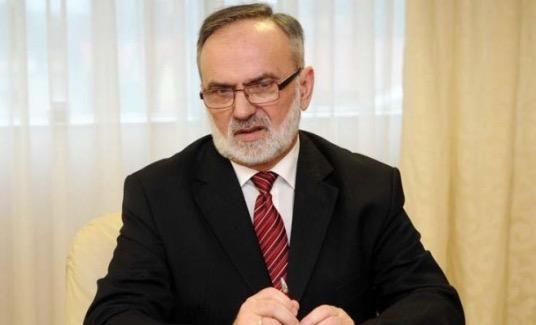 Ministar Malešević: Prijetnja smrću ima političku pozadinu