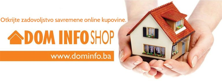 dom info shop novi
