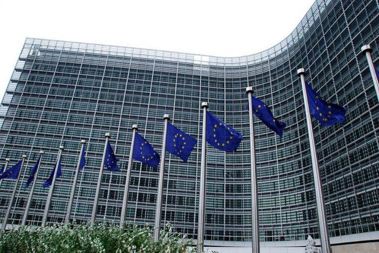 evropska-komisija