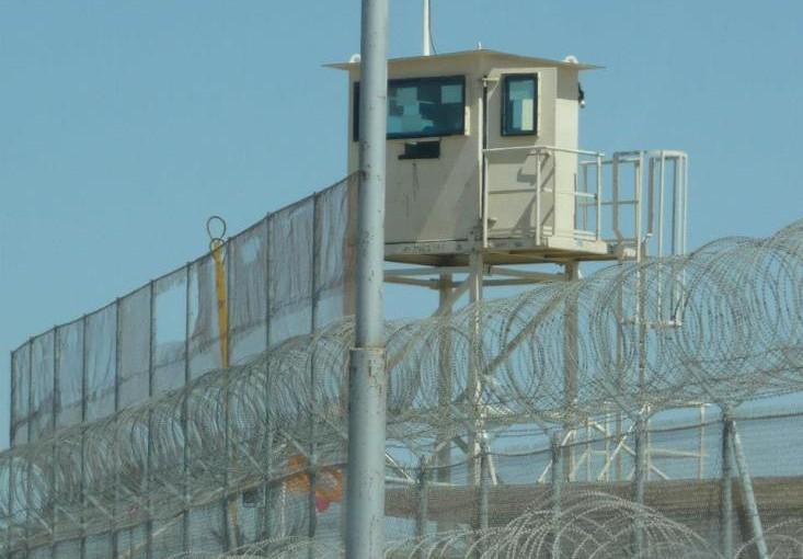 Talibani napali zatvor, pobjeglo više od 350 zatvorenika