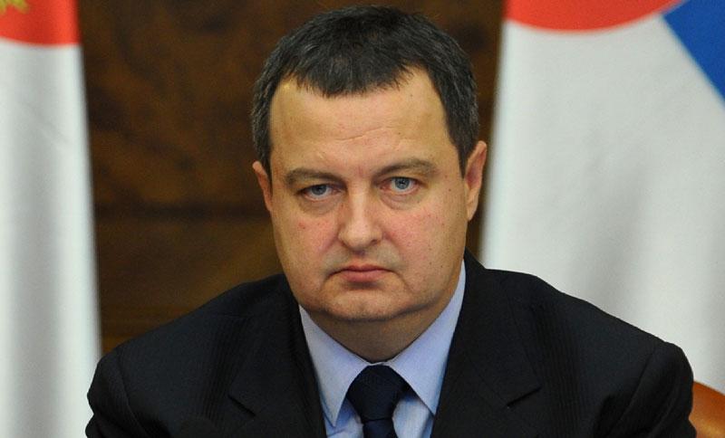 ivica-dacic