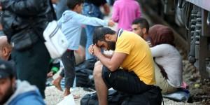izbjeglice hrvatska