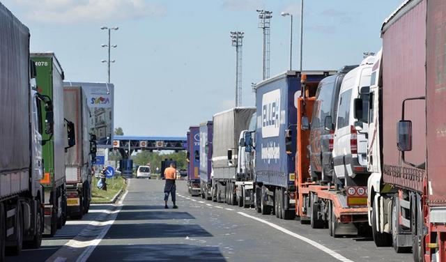 kamioni-granica
