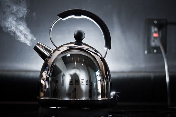 kettle-pic-getty-images-616149035