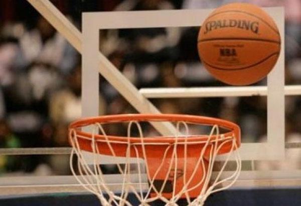 (VIDEO) Ovakvu himnu košarkaša niste čuli!