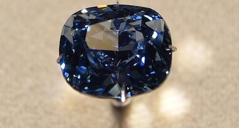 plavi-dijamant