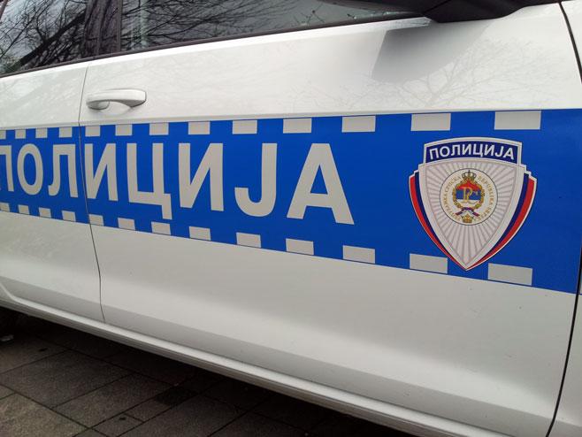 policija-rs-1