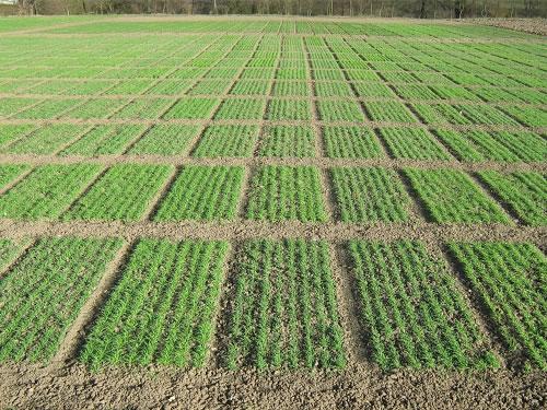 poljoprivrednici banjaluka