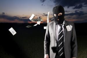 prevaranti