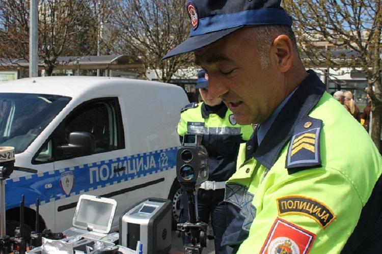radar-policijski