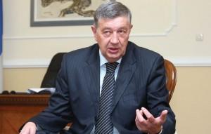 radmanovic