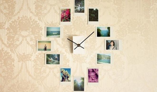 sat-od-slika