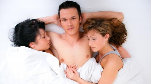 seks-u-troje