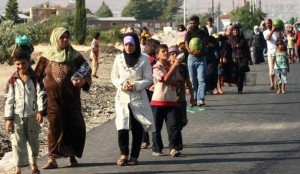 sirija-izbjeglice