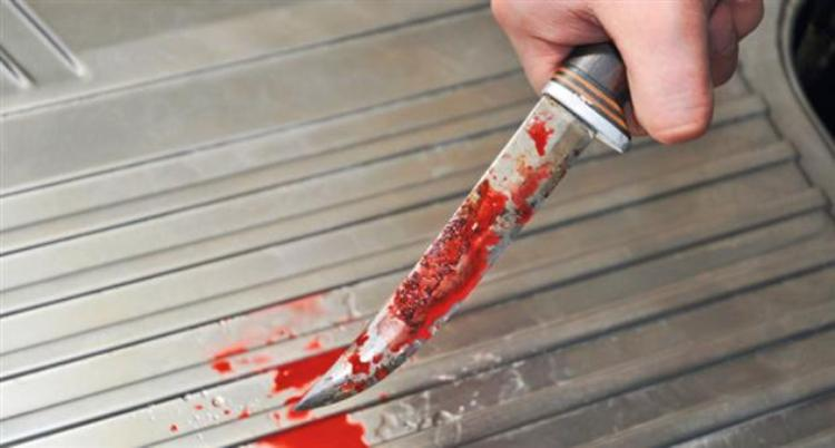tajland ubistvo