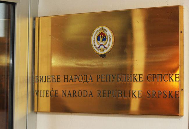 vijece-naroda-rs