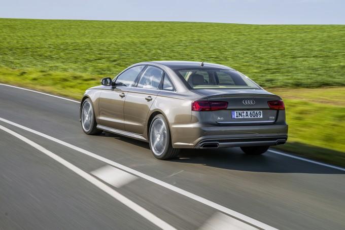 Auto-magazin-Audi-A6-1-680x454