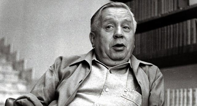 Branko Copic