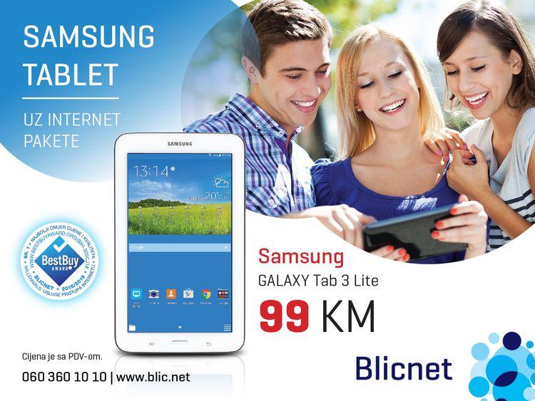 Galaxy Tab 3 PR RGB-01